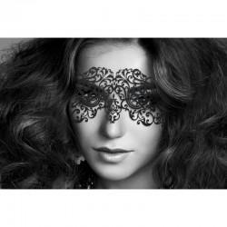 "Masque ""Baroque Dalila"""