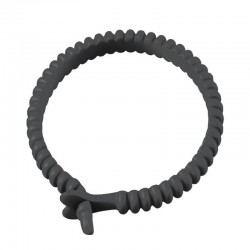 "Cockring ""Adjust Ring"""