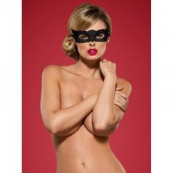 "Masque ""A700 Mask"""