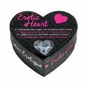 "Corps à Coeur ""Erotic Heart"""