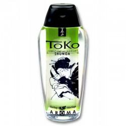 """Toko Lubrifiant """"Melon 165 ml"""""""