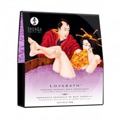 "Lovebath ""Sensual Lotus"""