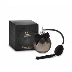 """Parfum De Draps """"L'essence Du Boudoir"""""""