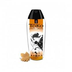 """Lubrifiant """"Toko Aroma Délice Erable 165 ml"""""""