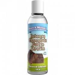 "Lubrifiant ""VM Chocolat Intense 150 ml"""