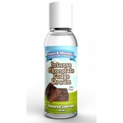 "Lubrifiant ""VM Chocolat Intense 50 ml"""