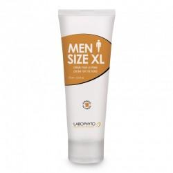 "Crème ""Mensize XL 75 ml"""