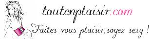 bannière 1 toutenplaisir.com