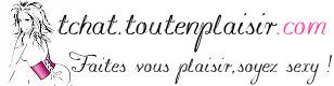 bannière tchats toutenplaisir.com