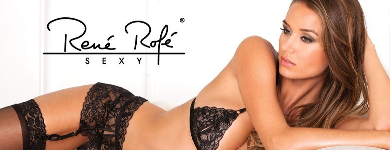 René rofé Sexy