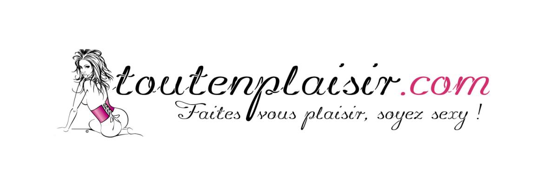 Site Tout en Plaisir